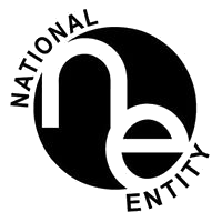 National Entity