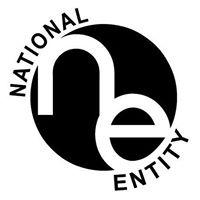 National Entity